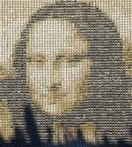 Who Should Be Blurred Out: Mosaics