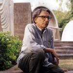 An Architect for India: Balkrishna Doshi